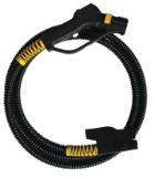 3m Steam Hose