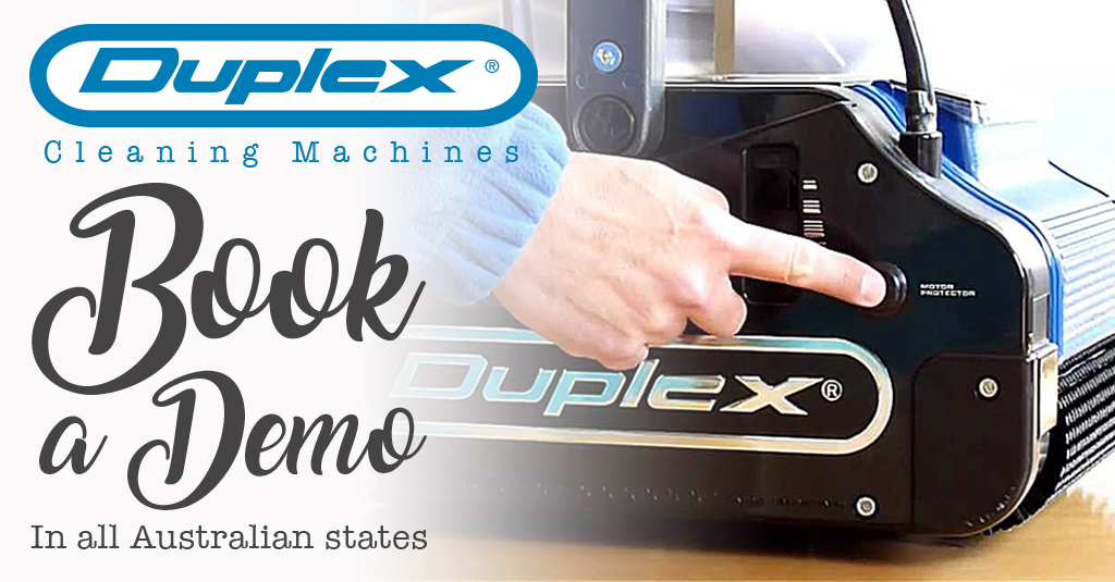 Duplex Book A Demo - National wide all states freecall