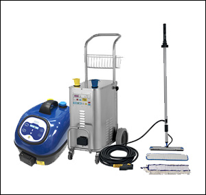 List Of Cleaning Equipment Used For Housekeeping