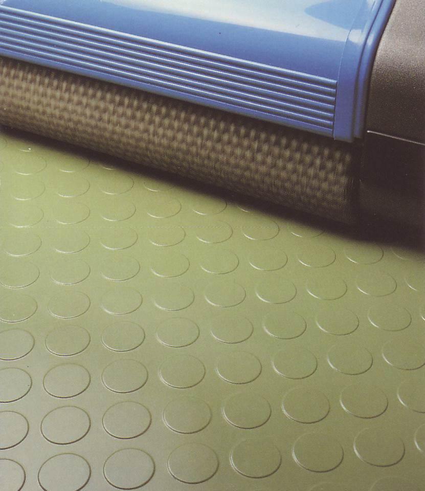 Professional Floor Scrubbing Equipment Machinery For
