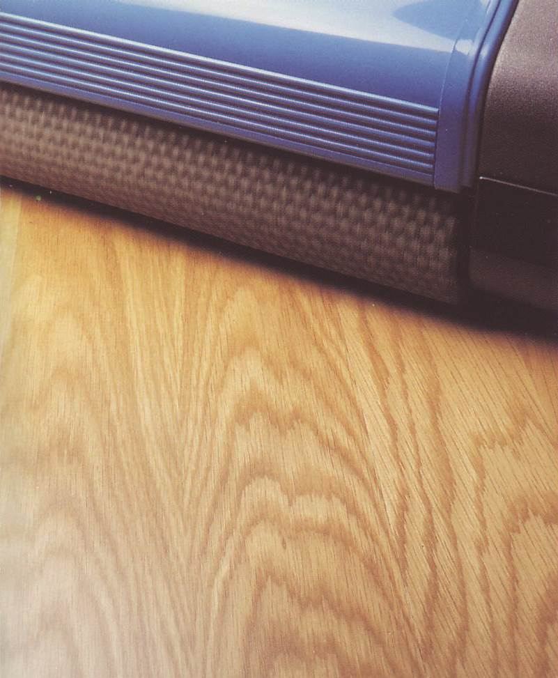 clean timber floors with this professional floor cleaner