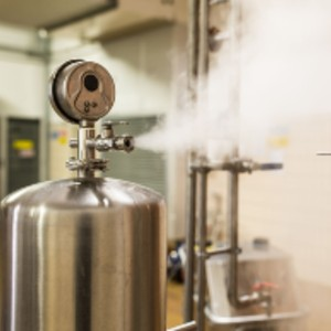 Brewery Sanitation and Cleaning