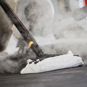 Pubs and Bars surfaces cleaning