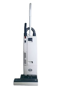fast vac upright vacuum cleaner