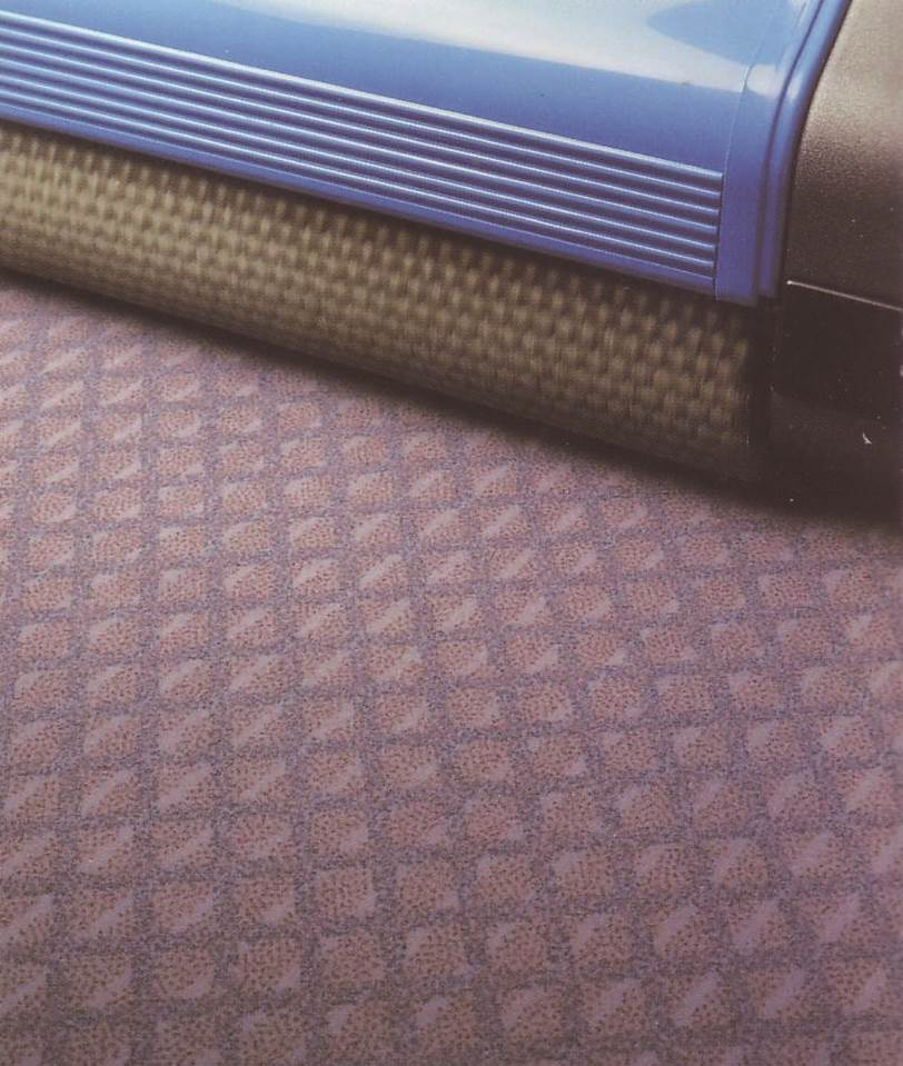 flotex surfaces