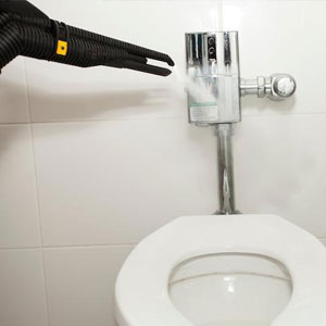 How To Clean Bathroom Cleaning Machines Australia - Bathroom cleaning machine