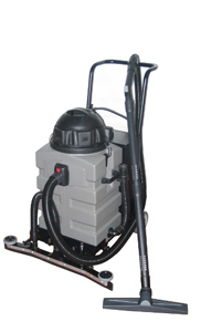 vacuum floor cleaner