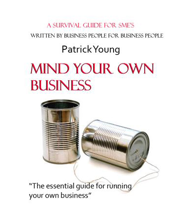important reading about the importance of mindful business management today, for a prosperous future