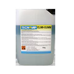 BiVap 10 Litre Chemical