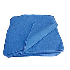 microfibre cloths