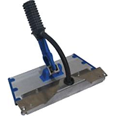 mini mop tool