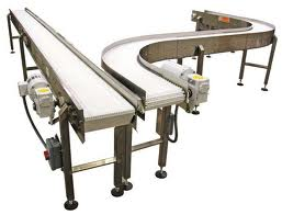 interlock conveyor