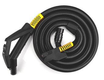 Steam / Vac Hose