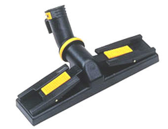 Steam/Vac Floor Tool
