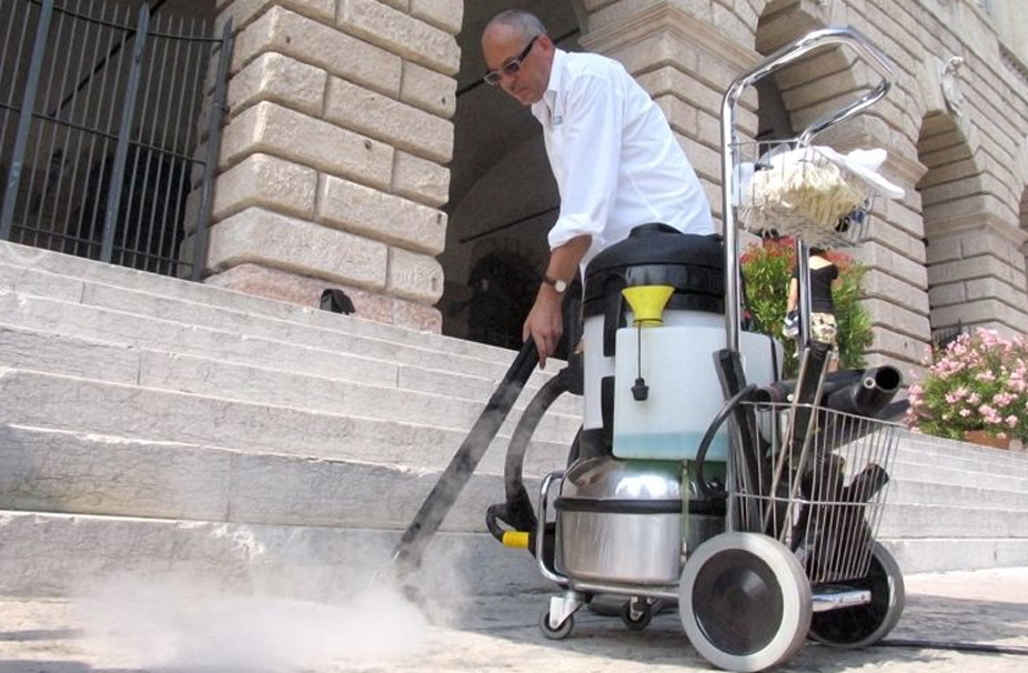 Gum Removal Equipment: Here's What Sets Apart The Best From The Rest