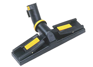 steam vac floor tool