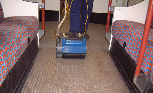 rugged, commercial wet-dry floor scrubbers and vacuum cleaners, designed for use within educational facilities, universities, colleges and schools
