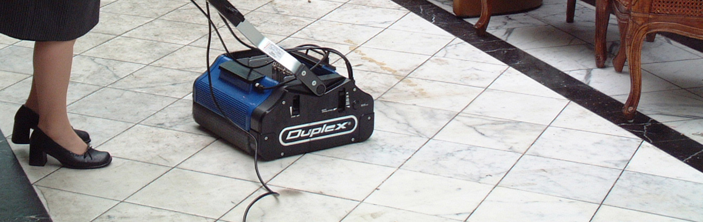 Carpet Steam Cleaning Machines Australia Carpet Vidalondon
