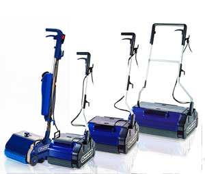 why use duplex cleaning equipment for start